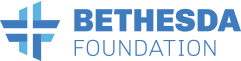 Bethesda Foundation Logo