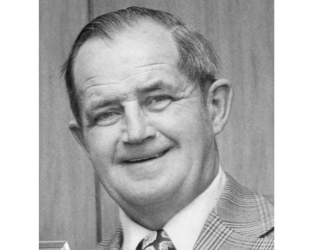 P.J. Reimer
